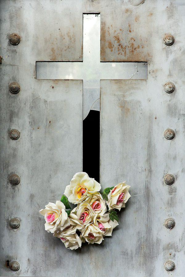 Crosses 061