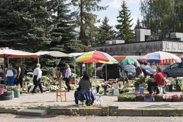 Blumenmarkt-100