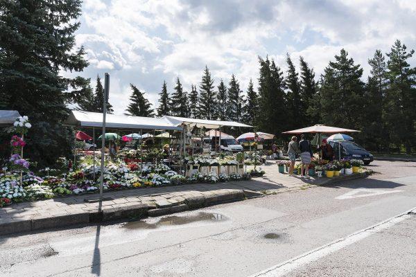 Blumenmarkt-102