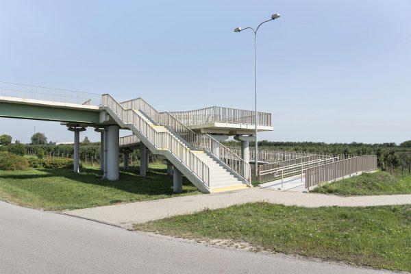 Bridge-100